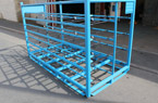 Automotive Pallets
